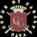 Conde de Caralt コンデ・デ・カラル